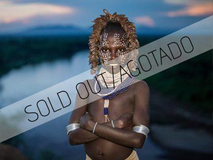 Etiopía -Origen de la Humanidad- Expedición Fotográfica 2018