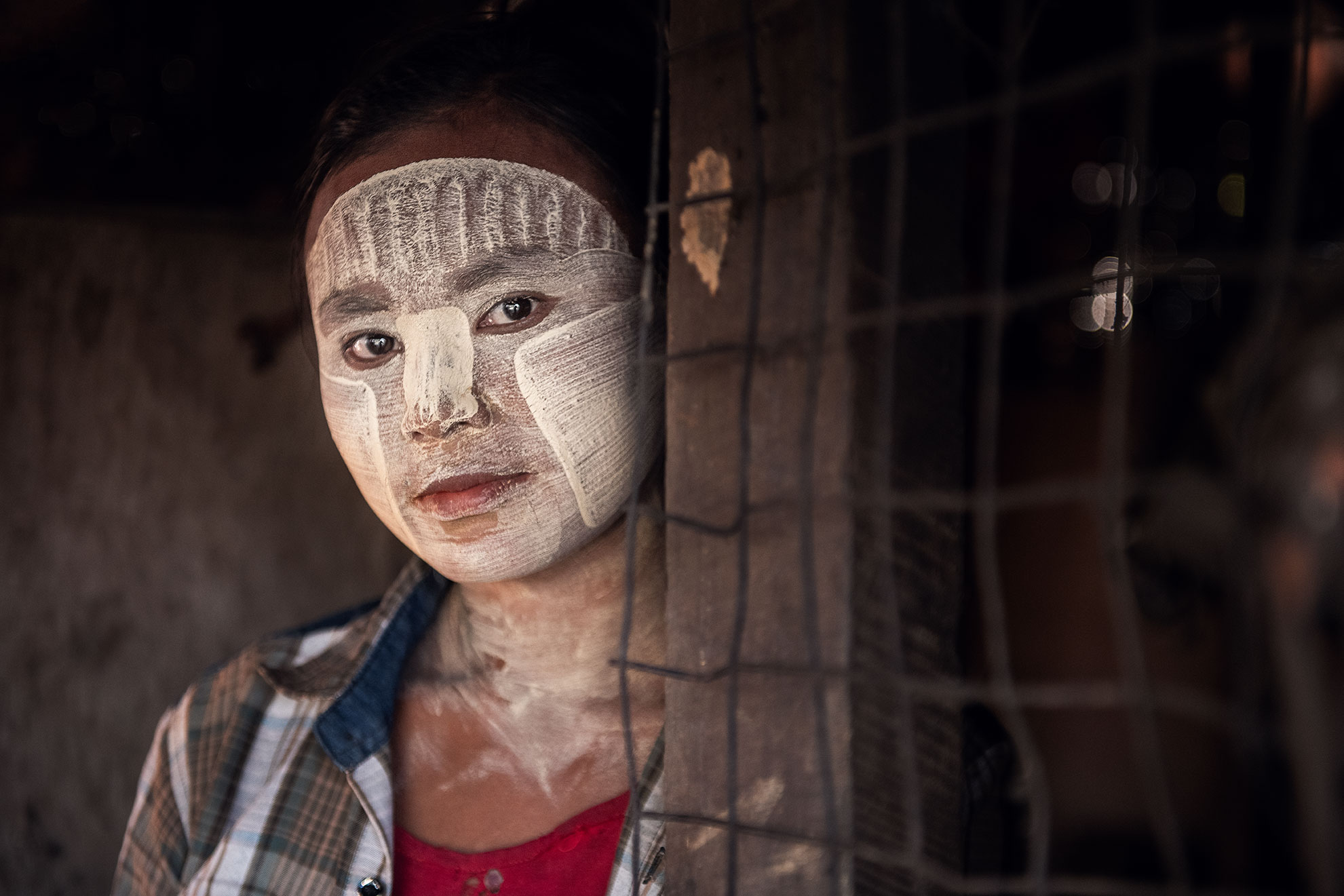 ©Myanmar Photography Expedition