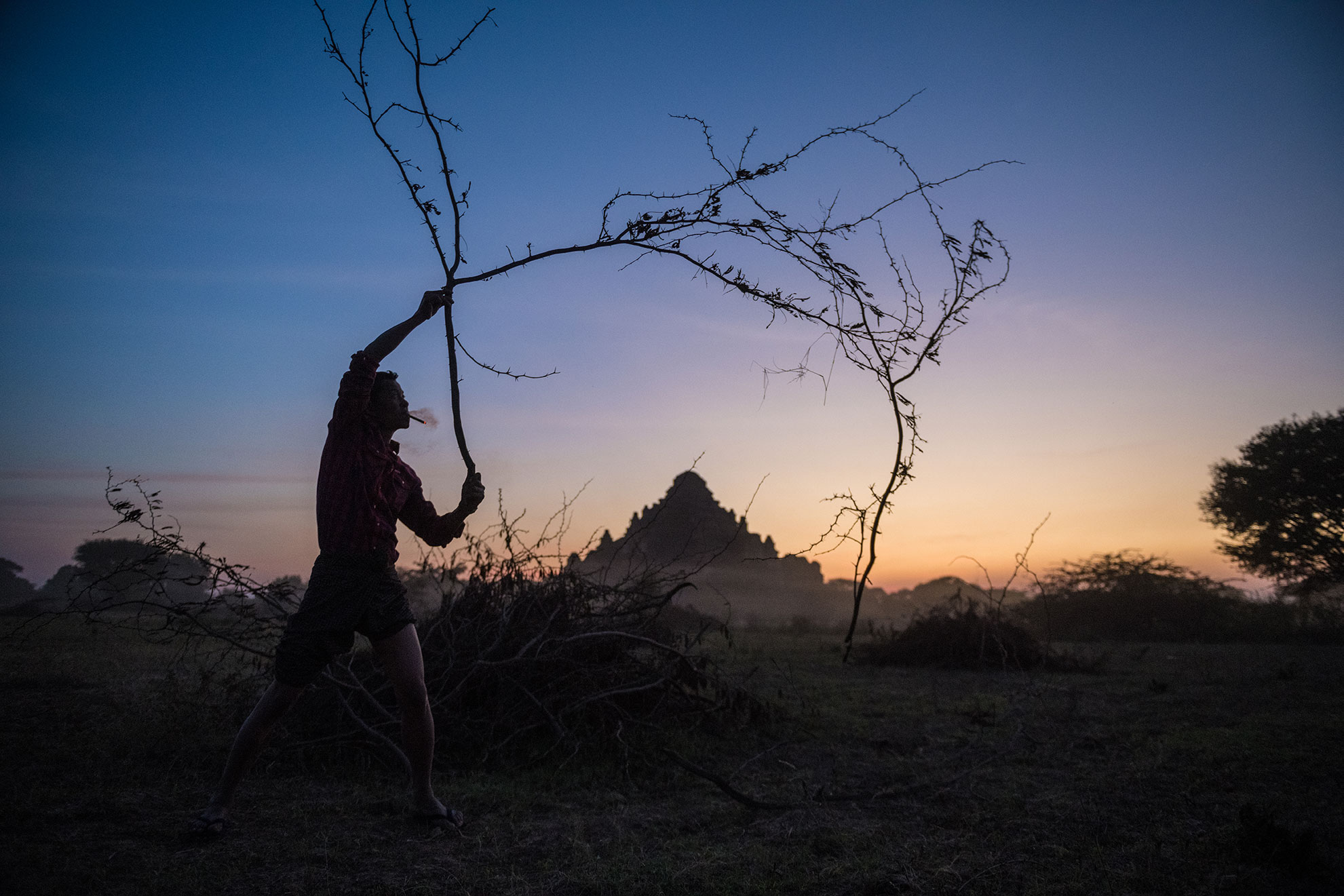 ©John Quintero Myanmar Photo Expedition