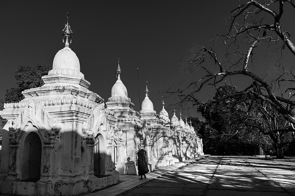 ©Myanmar Photography Expedition John Quintero